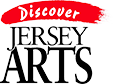 Discover-Jersey-Arts-Logo