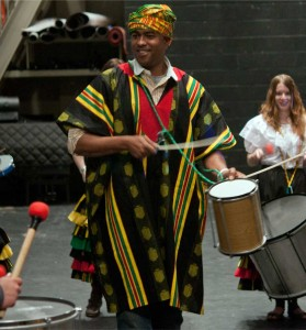 Brazilian-Percussion-Ensemb
