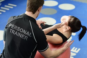 personal trainer 2shutterstock_136132460 lr