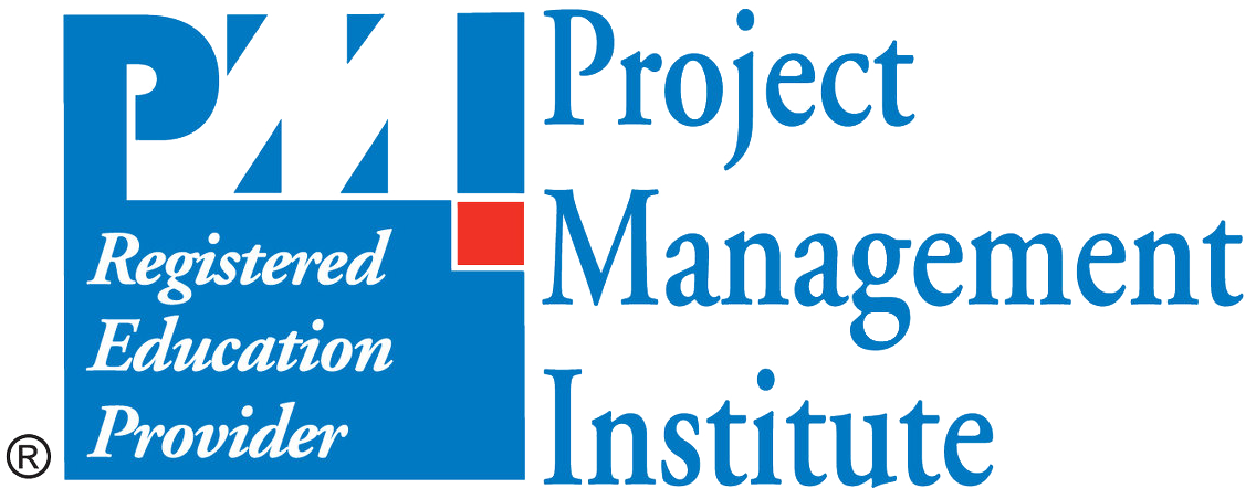 Project Management Certificate Continuing Education Cipl