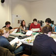COMM-Students-in-class-flat