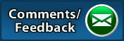 Comments / Feadback