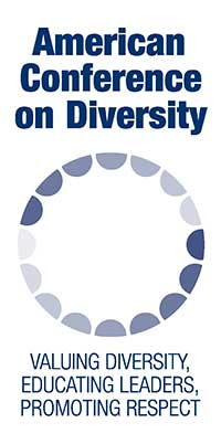American-Conference-on-Diversity-logo2