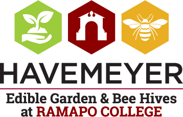 The Havemeyer Edible Garden at Ramapo College
