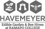 Havemeyer Logo