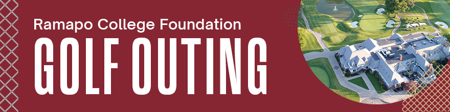 Save the Date: Golf Outing