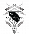 Psi Sigma Phi Multicultural Fraternity, Inc. Logo