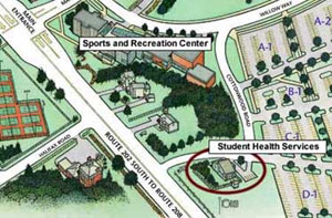 Ramapo Map for web
