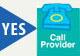 yes_call_provider