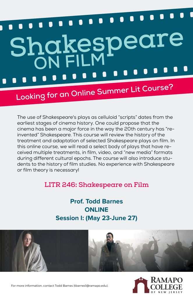 shakespeare-on-film-poster-page-001