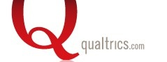qualtrics-logo-white