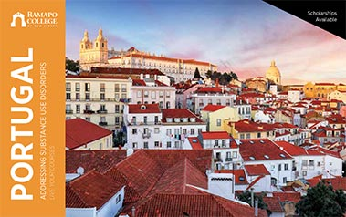 Portugal - Addressing Substance Use Disorders