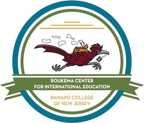 Roukema Center for International Ed