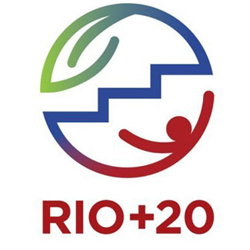 After Rio+20 Moving Beyond 2015 Logo