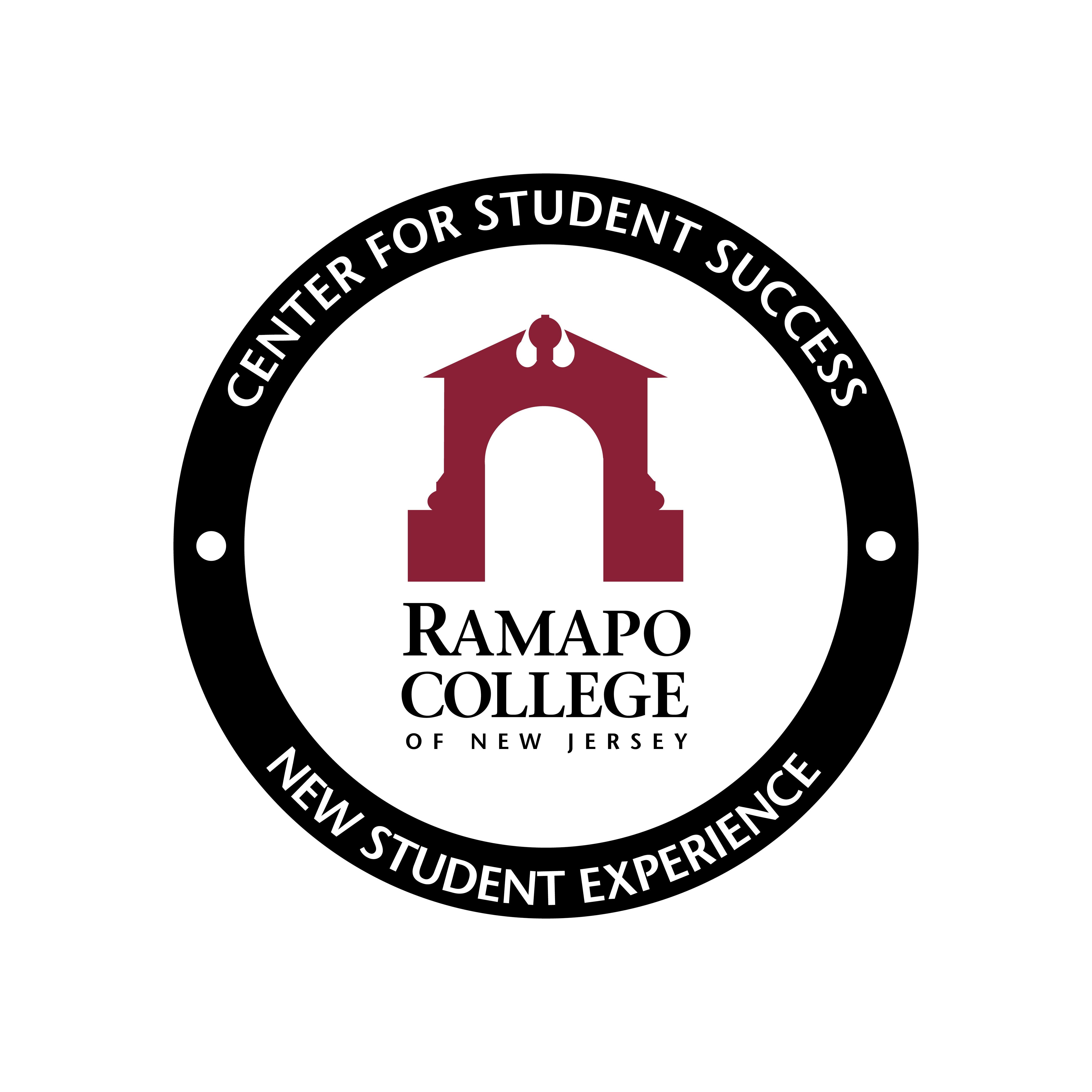 student schedule orientation programs ramapo college of new jersey