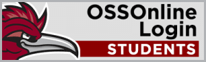 OSSOnline Login for Students