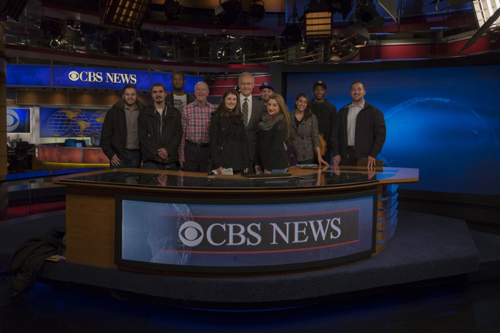 cbs-news-students
