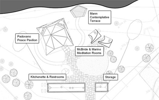 Plain-SSC-Site-Plan-from-Mike-Wilson