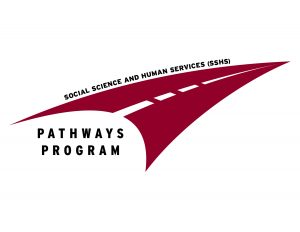 sshs-pathways-logo