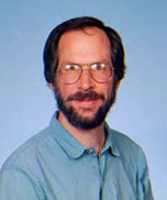 Mark Howenstein