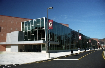 Valley College Edu >> Bradley Center - Student Life || Ramapo College of New Jersey