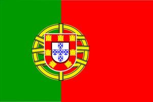free-vector-flag-of-portugal-clip-art_112020_flag_of_portugal_clip_art_hight