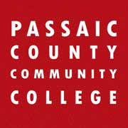 Passaic County Community College