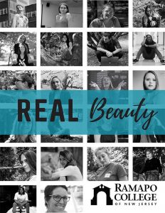 'Real Beauty' Photo Exhibition