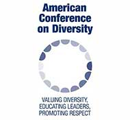 Diversity Issues in Higher Education